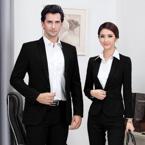 Bespoke Custom Tailors