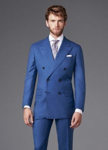 Tailor Made Suits Hong Kong | Tailor TST Hong Kong | Travelling Tailors From Hong Kong
