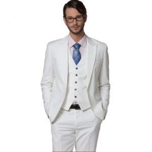 Best Tailors in Orange County CA