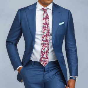 Bespoke Tailor in San Jose, Tailors in San Jose