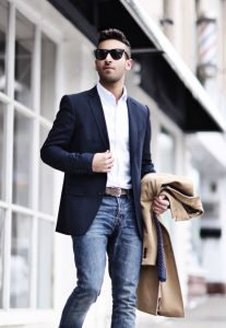 Tailor Made Jeans Hong Kong | Custom Made Jeans Hong Kong | Bespoke Jeans Hong Kong
