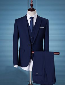 Stamford Bespoke Suits Tailors, Custom Tailor in Stamford CT, Tailors in Stamford CT, Best Tailors in Stamford CT
