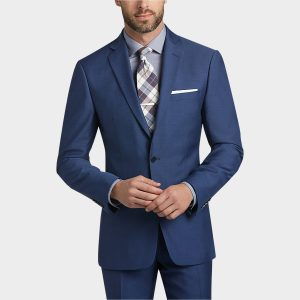 Custom Tailor in Indianapolis, Finest Tailor in Indianapolis, Finest Custom Tailor in Indianapolis
