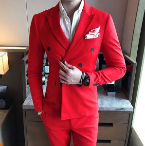 Hong Kong Tailor, Fastest Suit Tailor in Hong Kong, Suit Tailor in Hong Kong