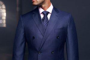 good tailors in hong kong, hong kong tailor recommendation, top tailors in hong kong