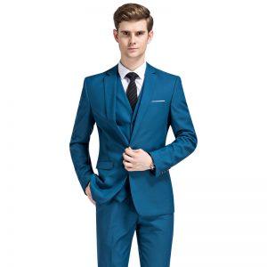 Good Uniform Tailors in Hong Kong