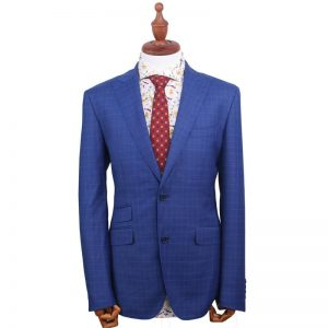 Best Alterations in Hong Kong | Reasonable Tailors in Hong Kong | L & K Tailor Hong Kong Price
