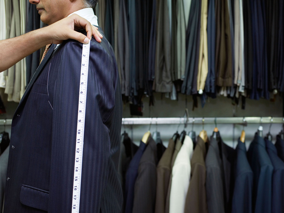 best-bespoke-custom-tailor-in-boston