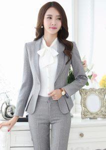 L & K Bespoke Tailor, Best Ladies Tailor in Hong Kong, Ladies Tailor in Hong Kong