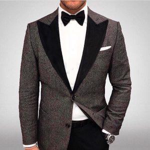 Hong Kong Tailors Reviews | Hong Kong Suits Online