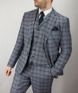 10 Best Custom Tailors in Hong Kong | Custom Suit Tailors in Kowloon Hong Kong