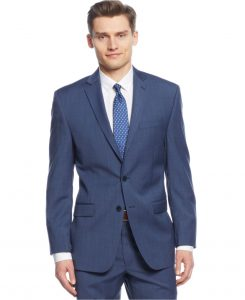L & K Bespoke Tailor, Best Men's Tailors in Austin, Best Tailors in Austin TX, Suit Tailor in Austin, Best Suit Tailor in Austin, Austin Best Suits Tailors, Austin Best Tailors, Austin Suits Tailors