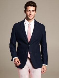 Best Tailor in Calgary