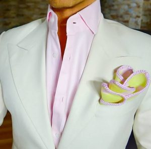 bespoke fashion in Hong Kong, Good Tailors in Hong Kong