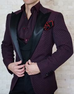 Hong Kong Suits Online, Suits Tailors in Hong Kong, Bespoke Suits in Hong Kong