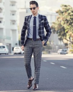 Bespoke suits tailor, famous tailors in hong kong, Very good tailors in Hong Kong