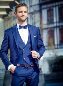 Best Tailors in Hong Kong Kowloon, Best value tailor in Hong Kong, Best alterations in Hong Kong, L & K Bespoke Custom Tailor