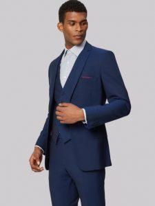 hong kong tailors prices, mirador mansion tailor