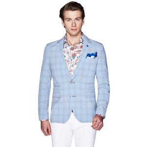 High End Tailor in Hong Kong, New Very Good Tailor in Hong Kong