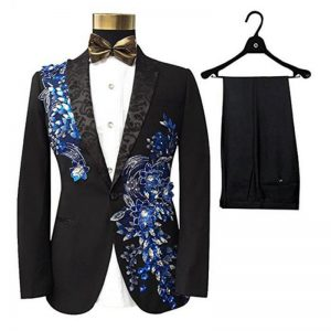 Bespoke Tailor in Toronto from Hong Kong, Bespoke Suits in Toronto, ties, neckties, pocket squares, lapel pins, scarves, tuxedos, blazers, waistcoats, sports jackets, Bespoke Tailor in Toronto, Custom Made Suits in Toronto