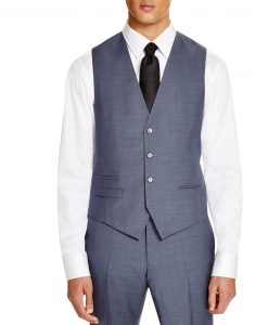 Tailors in North Las Vegas, Tailors in Las Vegas NV, Tailors in Las Vegas, Men's Tailors in Las Vegas, Top Men's Tailors in Las Vegas, Top Tailors in Las Vegas, Las Vegas Best Tailors, Las Vegas Men's Tailors, Las Vegas Top Tailors