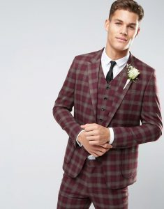 Custom Tailor in Lansdale