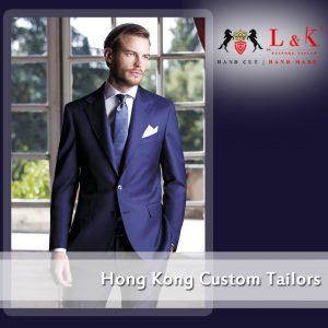 tailor shop in tsim sha tsui, hong kong tailors prices, hong kong custom tailors