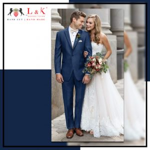 Wedding Custom Tailor Suits, Wedding Suits Bespoke, Wedding Suits Hong Kong