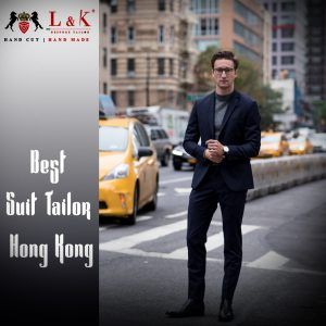 best hong kong tailor-made suits, tailor made suit hong kong, best suit tailor hong kong
