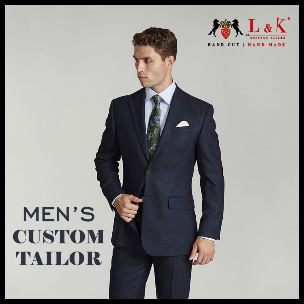 mens tailor hong kong, mens custom tailor, suit design for man