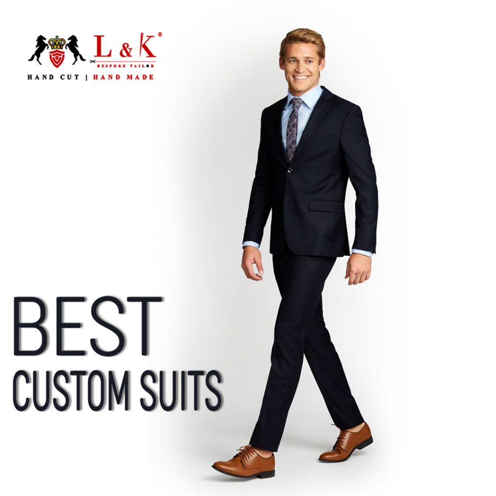 fast custom suits, best custom suits, premium suits