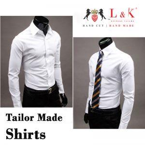 Tailor shirts Hong Kong, Tailor made shirts Hong Kong, Best shirt tailor Hong Kong