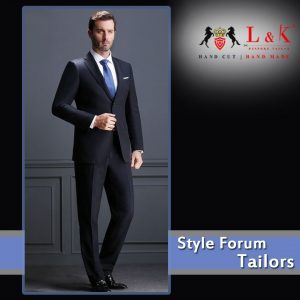style forum tailors, style forum hong kong tailor, style forum tailor feedback