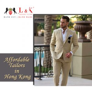 affordable tailors in hong kong, cost effective tailors in hong kong, best tailor shops in hong kong