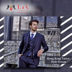 Hong Kong tailor reviews, Hong Kong tailor recommendation, Hong Kong tailor styleforum