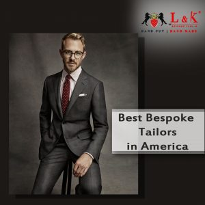 best bespoke tailors in america, best bespoke suits nyc, best suit alterations nyc