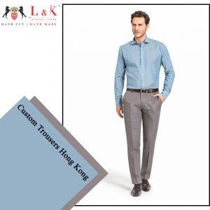 custom trousers hong kong, good tailors hong kong, hk tailors