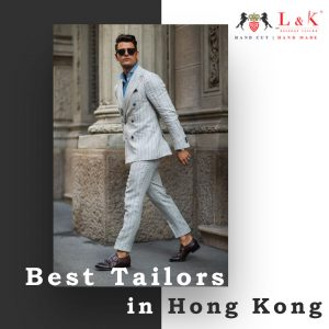 best tailors in hong kong, recommended tailors in hong kong, best tailor in hong kong for shirts