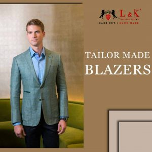 tailors in hong kong, tailor made blazers, custom blazer hong kong