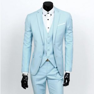 Tailors in Miami Florida