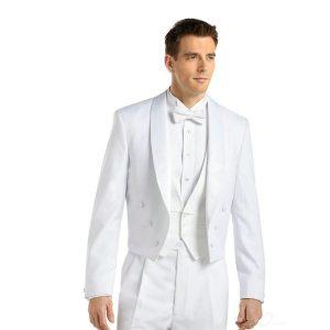 Ottawa Suit Tailor