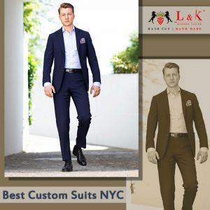 best tailor nyc 2019, best tailor nyc 2018, best custom suits nyc
