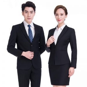 Custom Made Suit and Shirt in Hong Kong, Shirt Tailors in Hong Kong, Custom Shirt Tailors in Hong Kong, Suits Tailors in Hong Kong, Custom Suits Tailors in Hong Kong, Custom Made Suits in Hong Kong