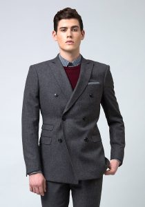Custom Tailor in Dubai