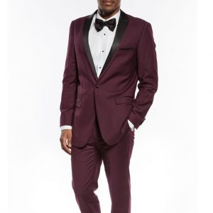 Bespoke Tailors in Fort Lauderdale Florida, Tailors in Fort Lauderdale Florida