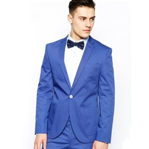 Tailor Made Shirt in Hong Kong, Top Tailors in Hong Kong, Tailors in Hong Kong, Hong Kong Tailors