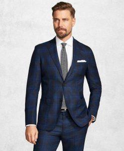 Nice Custom Tailor Hong Kong | Bespoke Hong Kong | Hong Kong Tailors Reviews