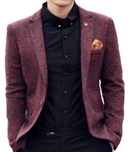Best Custom Tailor Shirts in Hong Kong
