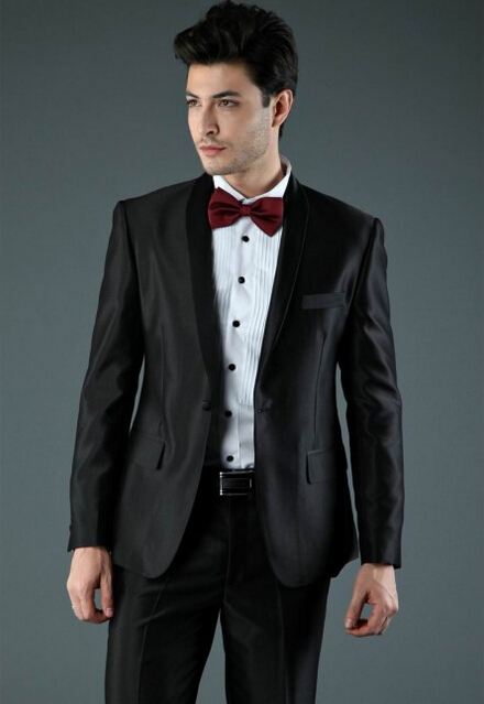 Best Tailors in Chicago