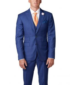 Best Tailor Suit Hong Kong | Best Tailors in Kowloon, HK